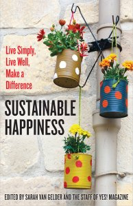 Sustainable Happiness